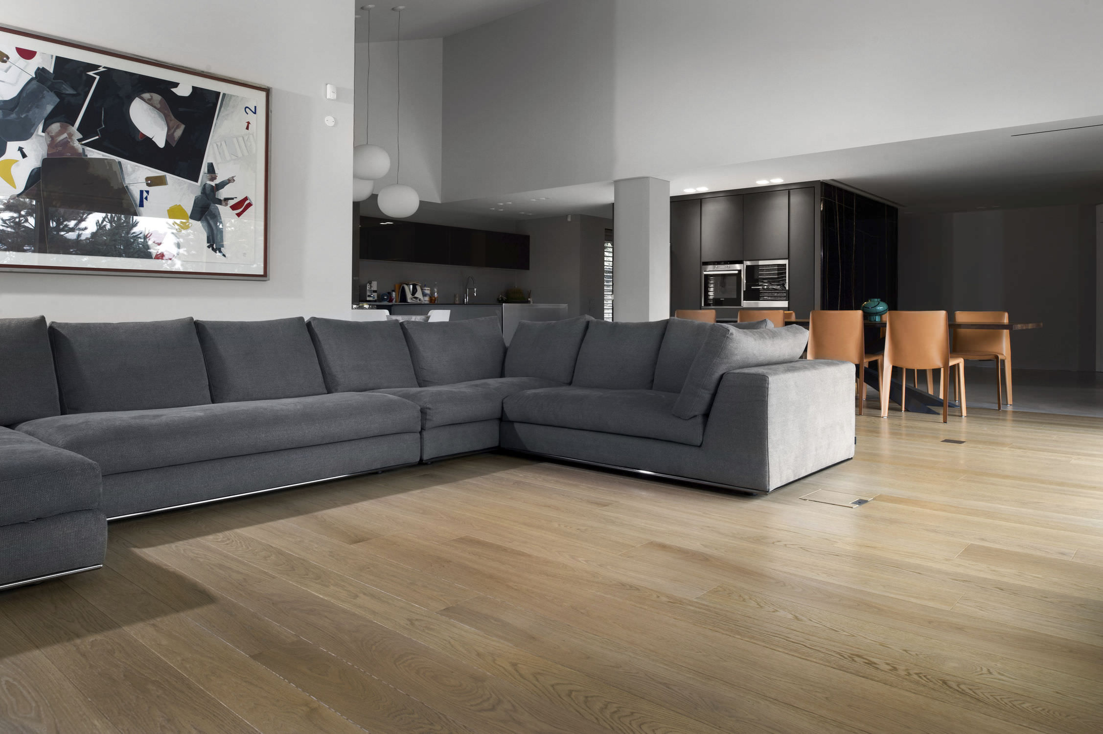 mp mur mobile oddicini parquet haut de gamme. Black Bedroom Furniture Sets. Home Design Ideas